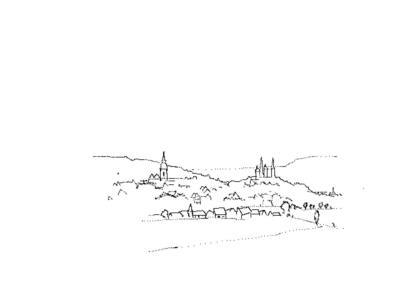#1199 Naumburg von Schönburg