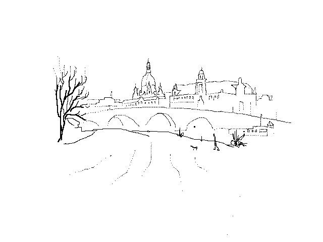 #1251 Dresden