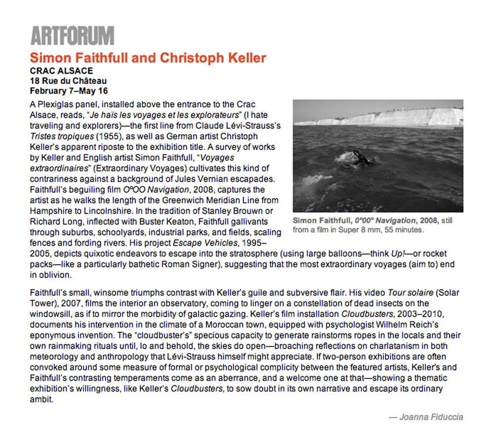 2010 artreview_crac
