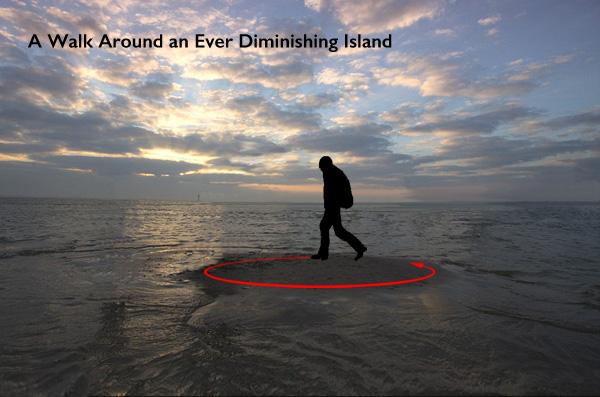 A-diminishing-walk1