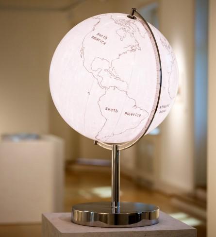 Globe_02