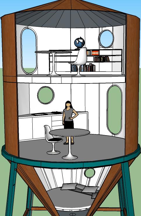 MobileResearch2_interior2